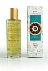 Terre dOc Shea Nourishing Care & Massage Oil 100ml